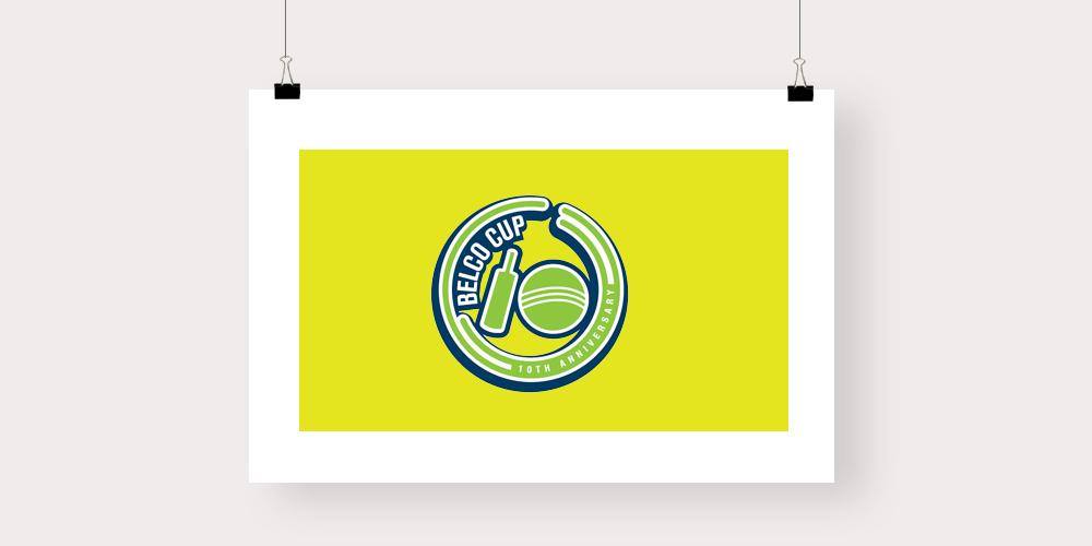 BELCO CUP.jpg