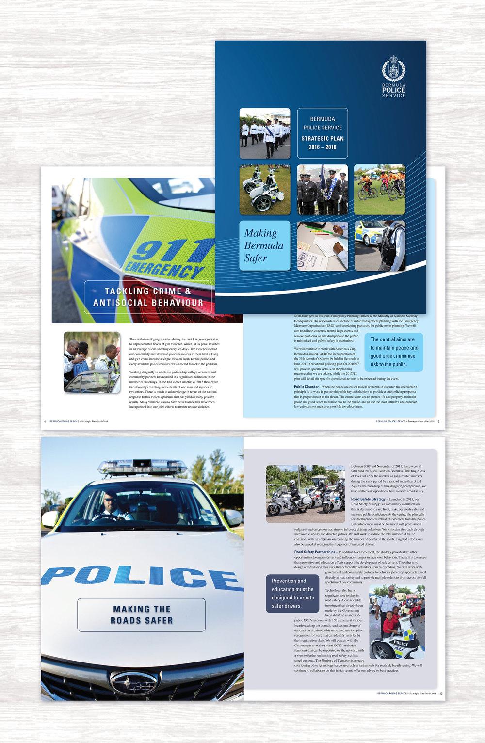 Corp-police.jpg
