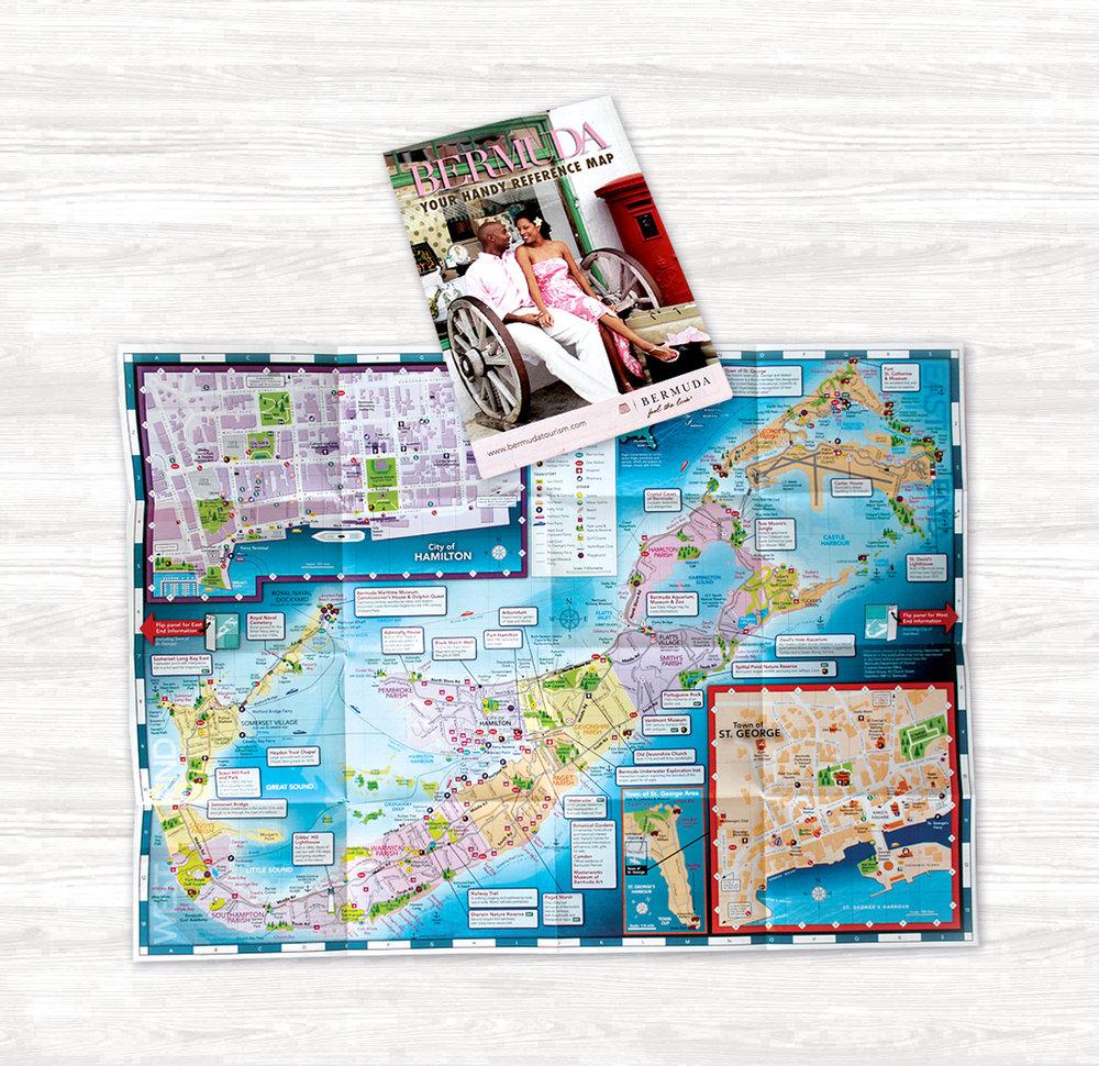 Create-map.jpg
