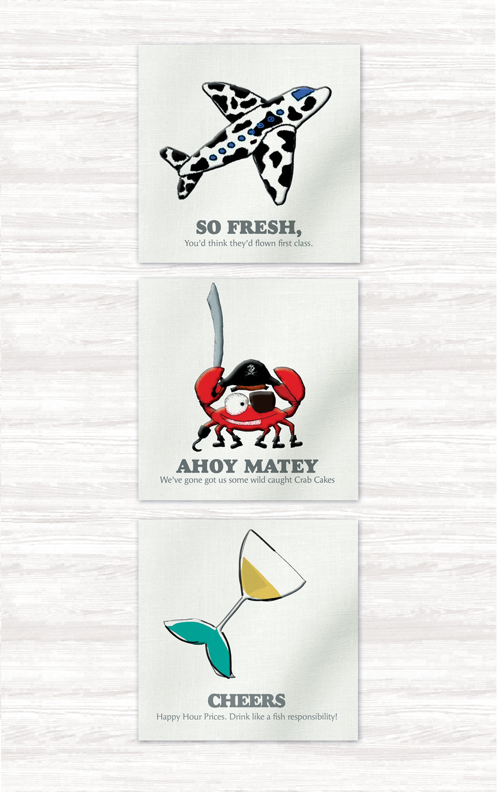 create restaurant.jpg