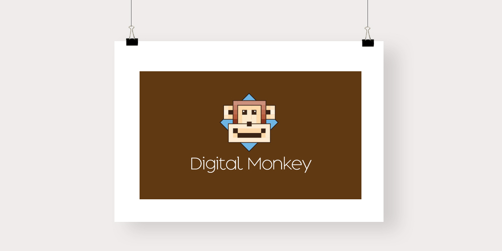 DIgital Monkey.jpg