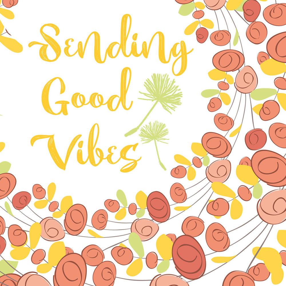 Sending good vibes.jpg
