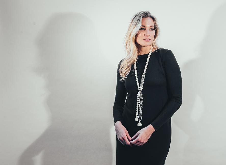 Brigitte Regula - JEWELRY