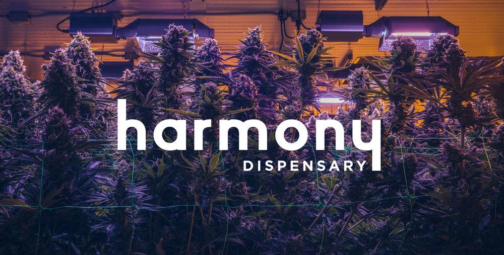 Harmony_Header_FB.jpg