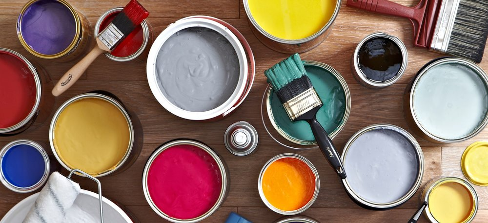 Painting_Decorating_2014.jpeg