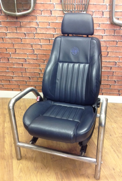 SV 10 Car Seat Furniture