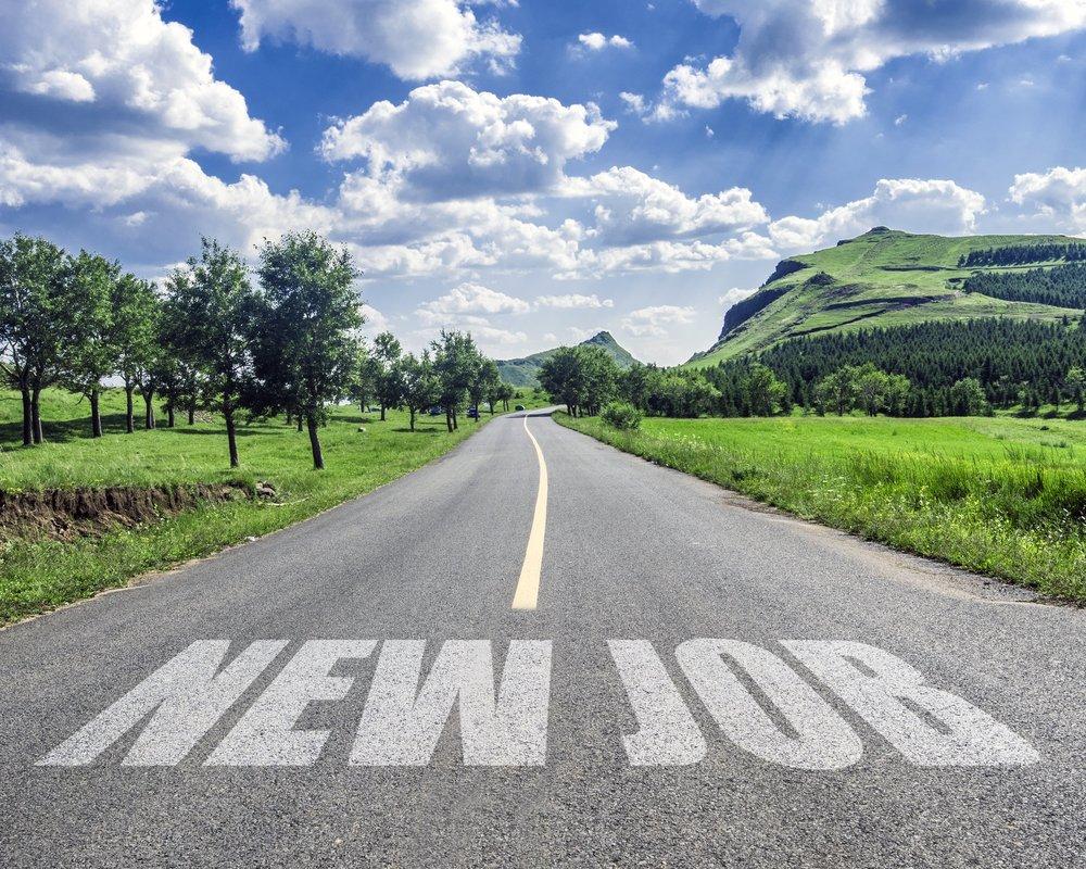 Unelmoitko uudesta työtä tai opiskelupaikasta? Uravalmennuksella saavutat unelmasi ja etenet urallasi.