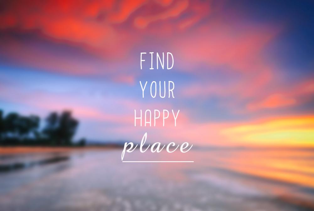 onnellisuus.jpg