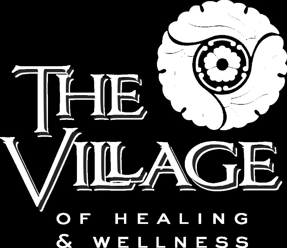 Village_LogoWHITE.png