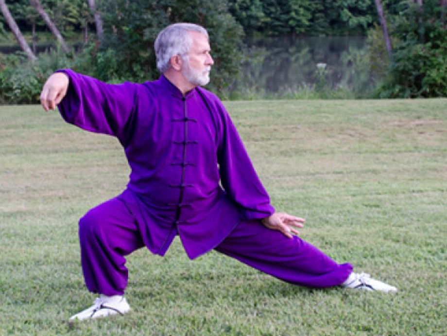 Sifu Fred Popeski   5th Generation - Wu Yi Jie He Family System  Fred has studied the martial arts since 1992 with Tai Chi as his main area of interest. He has always had an interest in helping people maintain health and wellness. He is also a Certified Quantum Touch Practitioner and Certified Instructor, which is a natural healing modality. Fred also holds certificates in several other modalities. The combination of Mind Body Healing and Wu Yi Jie He Family System is a great benefit not only for himself but for his clients as well.  Erie, Pensyvania  phone: 814-323-2104  www.mind-bodyhealing.com