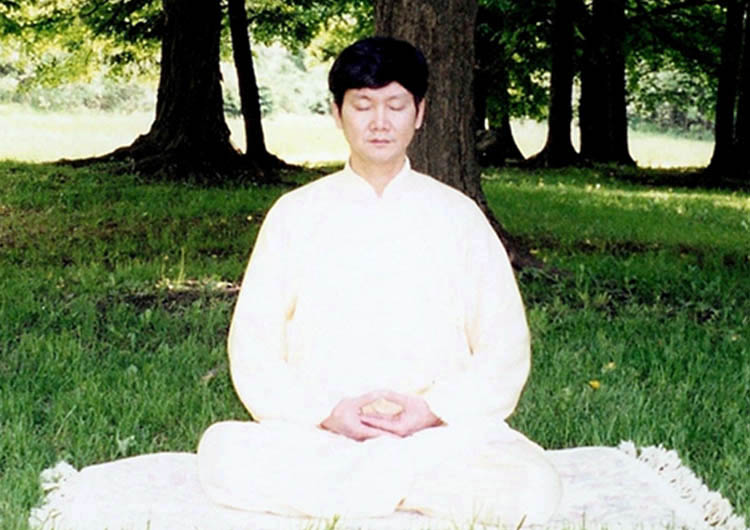 Master Simon Wu.jpg