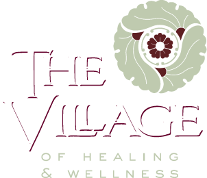 The Village of Healing and Wellness