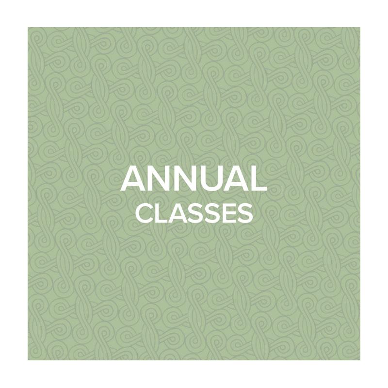 annual.jpg