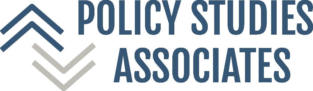 Policy Studies Associates