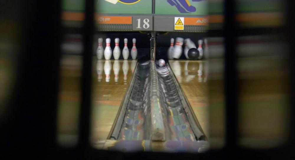 Bowling 7.png