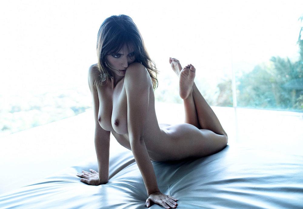 Jonathan Miller Photography