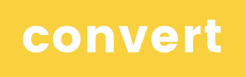 convert-colour-block 3.png