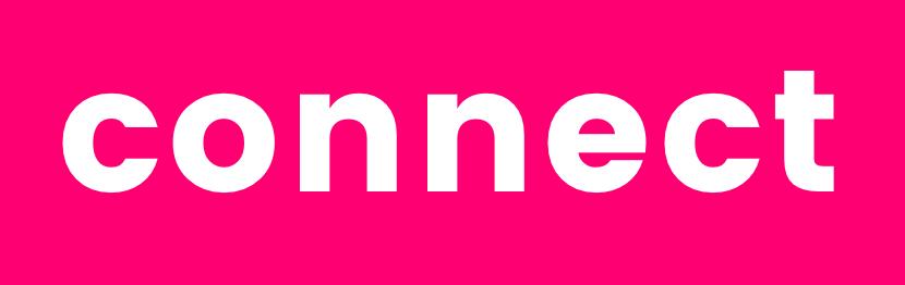connect-colour-block 3.png
