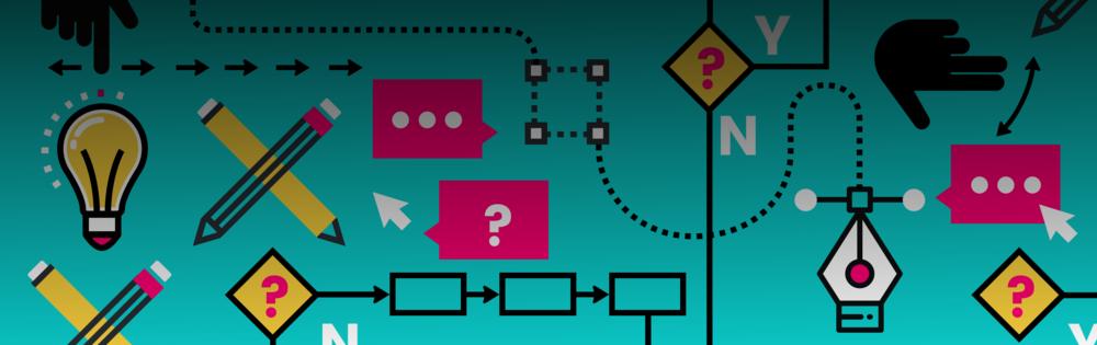 ux-design-tools-blog-banner.png