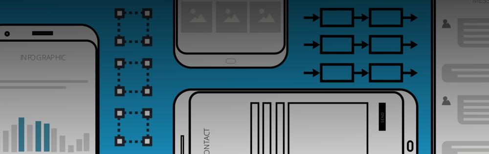 ux-design-wireframing-blog-banner 2.png