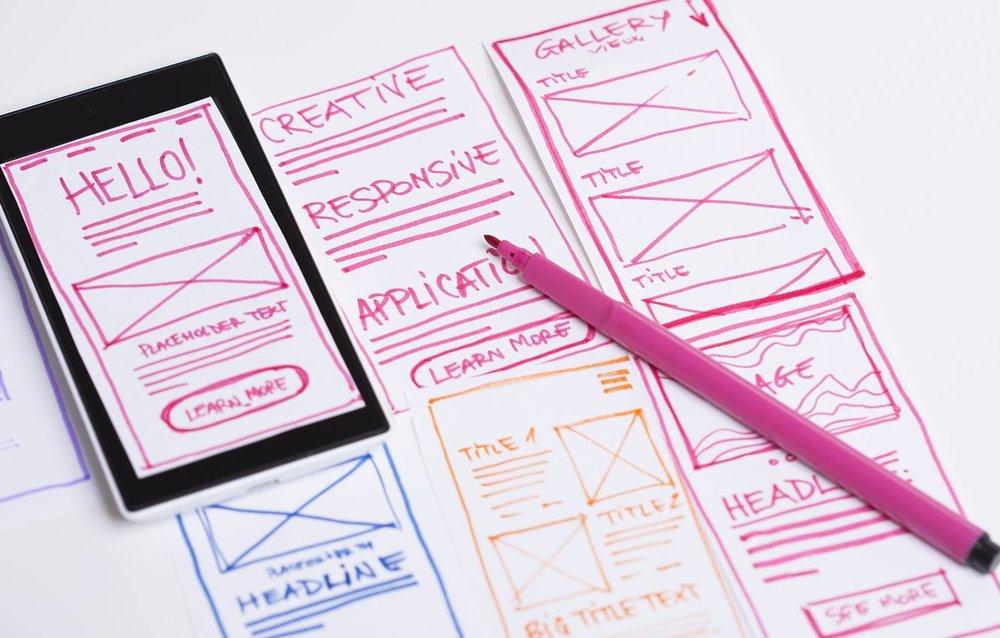 ux-design-tools-blog-paper-prototyping.jpg