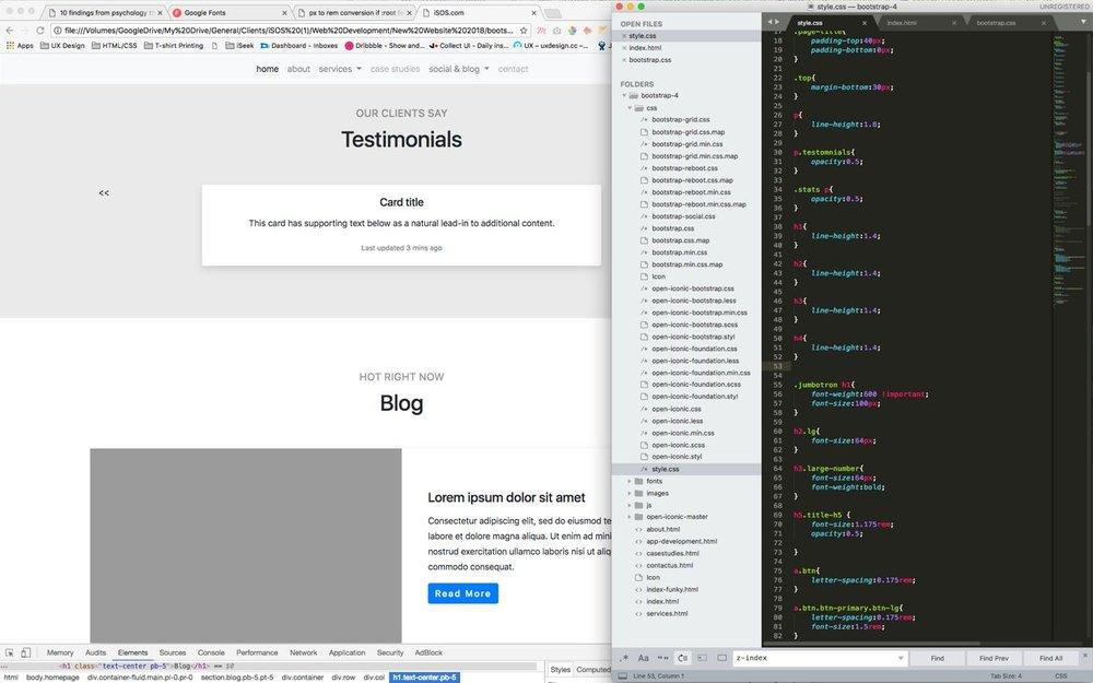 ux-design-tools-blog-HTML-prototyping.jpg