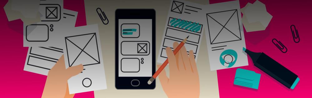 ux-design-tools-blog-banner-prototyping.png