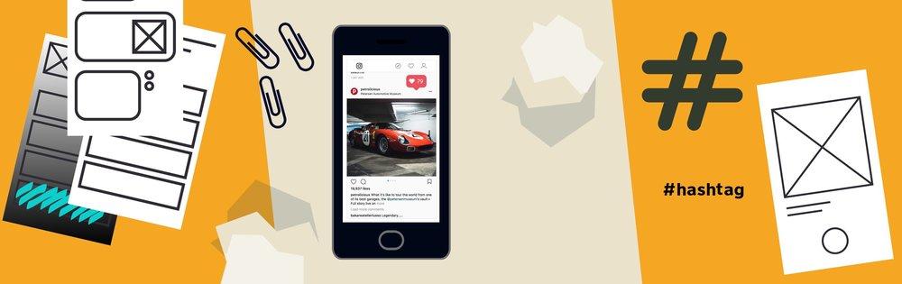 ux-design-tools-blog-banner-prototyping.jpg