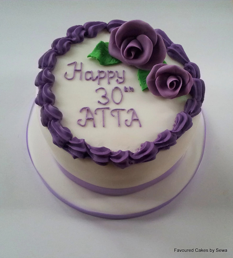 Celebration Cakes Favoured Cakes Belvedere Bexley Kent