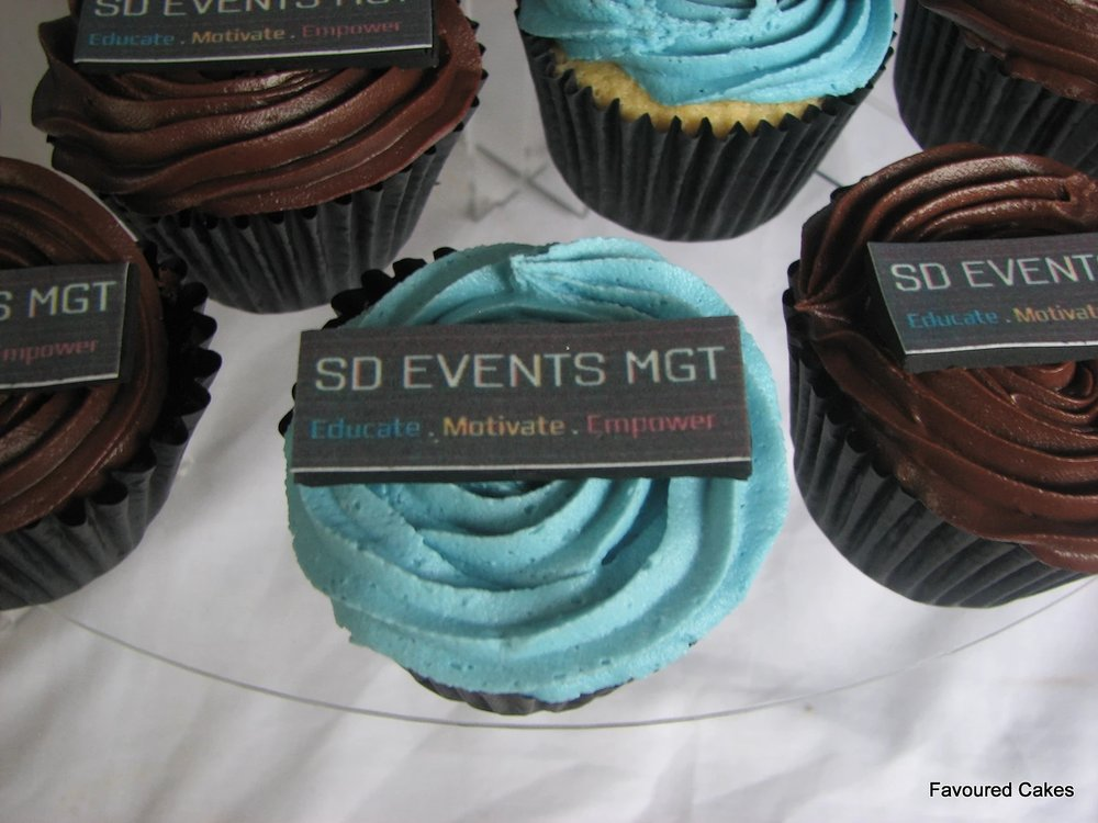 corporate cakes belvedere kent_11.jpg