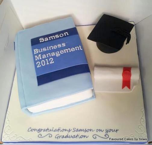 graduation cakes belvedere kent.jpg