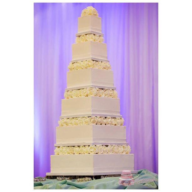 wedding cakes belvedere kent_11.jpg
