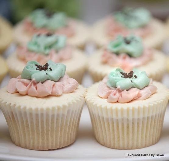 wedding cucakes belvedere kent_1.jpg
