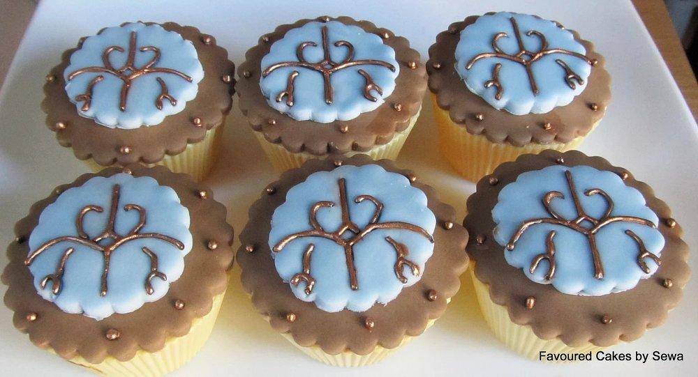 wedding cucakes belvedere kent_7.jpg