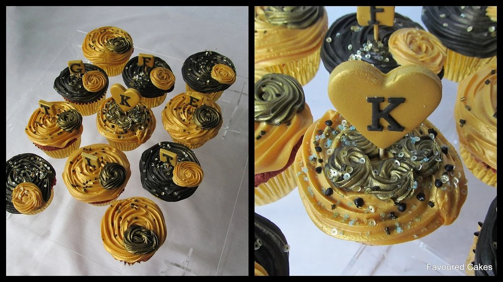 cupcakes belvedere kent_29.jpg
