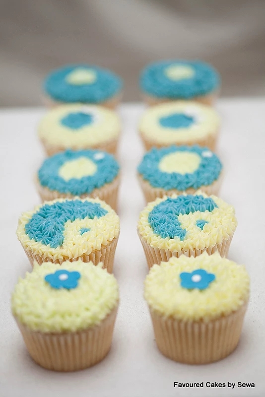 cupcakes belvedere kent_43.jpg