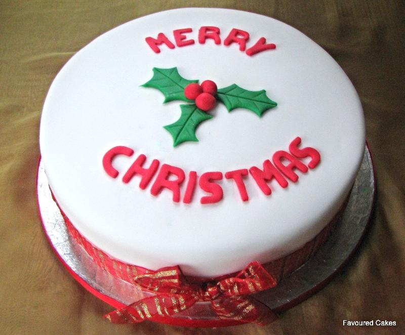 christmas cakes_6.jpg