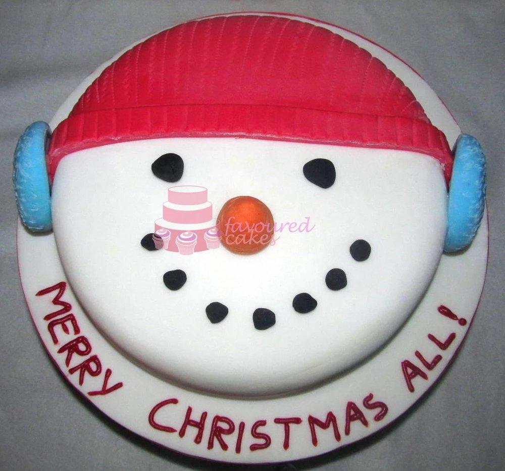 christmas cakes_8.jpg