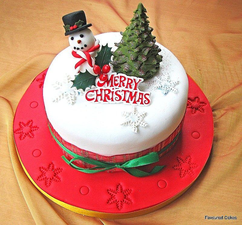 christmas cakes_7.jpg