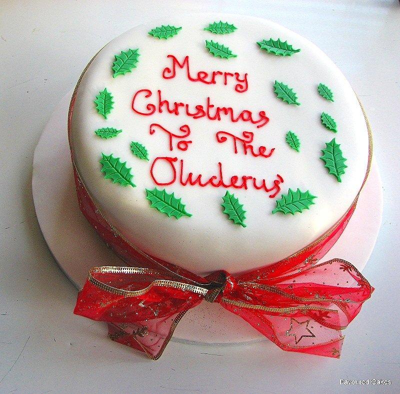 christmas cakes_5.jpg