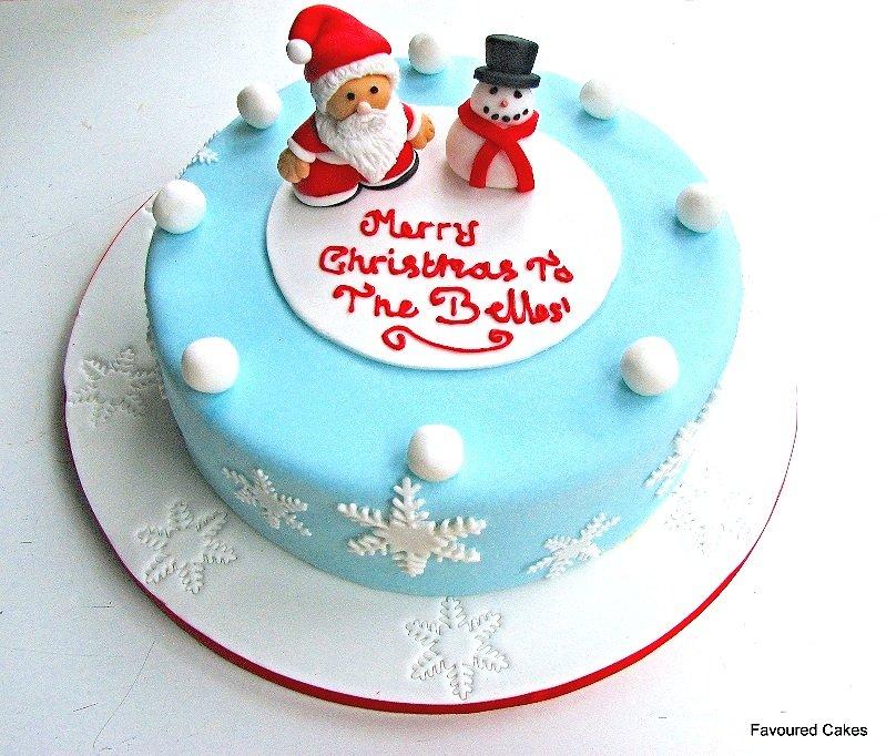 christmas cakes_4.jpg