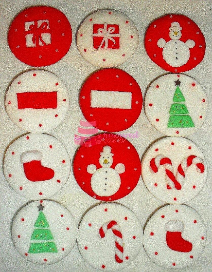 christmas cakes_2.jpg