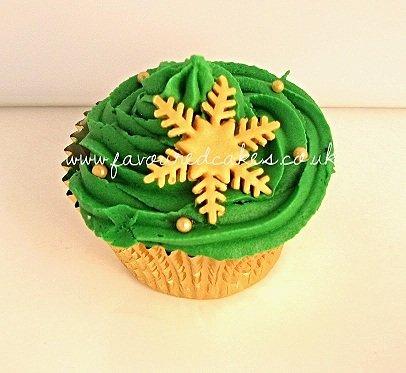 christmas cakes_3.jpg