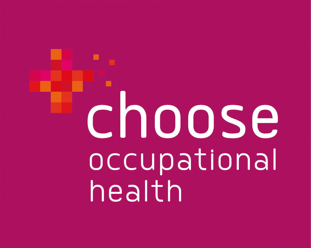 Choose Occupational Health Logo copy.jpg