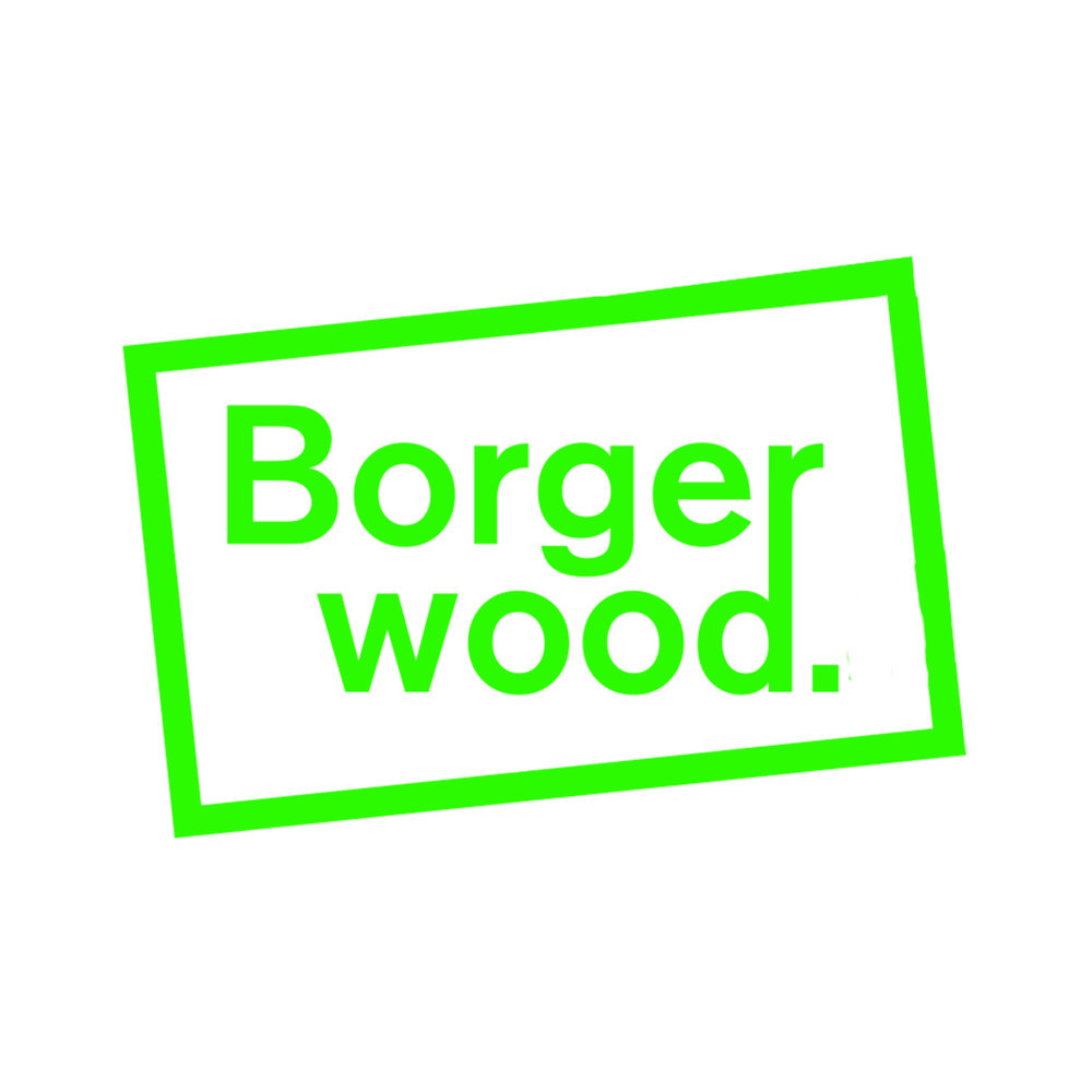 borgerwood-groen.jpg