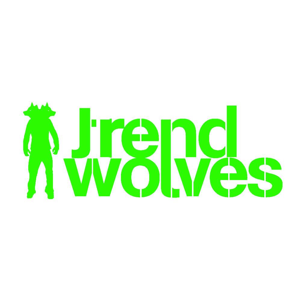 trendwolves.jpg
