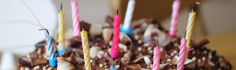 ANNIVERSAIRE - Créons ensemble un anniversaire plein de saveurs : décidons ensemble de vos animations, du cocktail qui vous ressemblera, du service et même du meilleur moment pour souffler les bougies et profiter ensuite pleinement de ce moment de partage heureux.