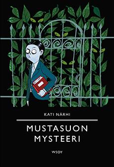 Mustasuo.jpg