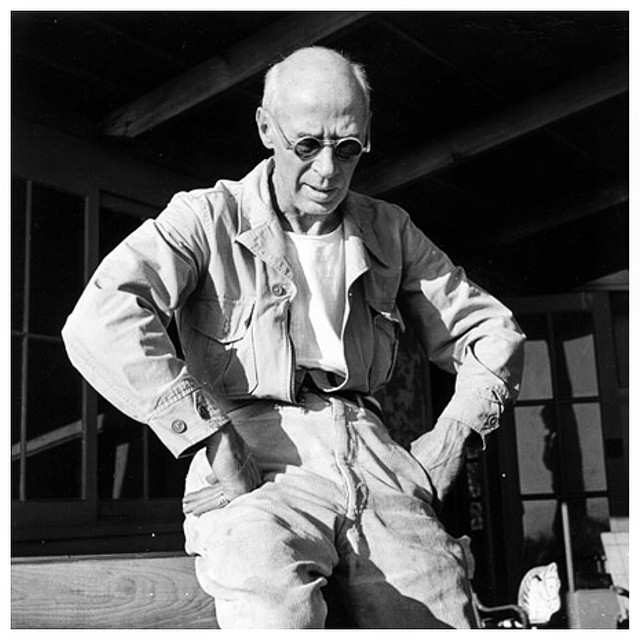 henry-miller-this-is-my-world-my-stamping-ground-i-must-run-free-charging-with-lowered-horns-ripp.jpg
