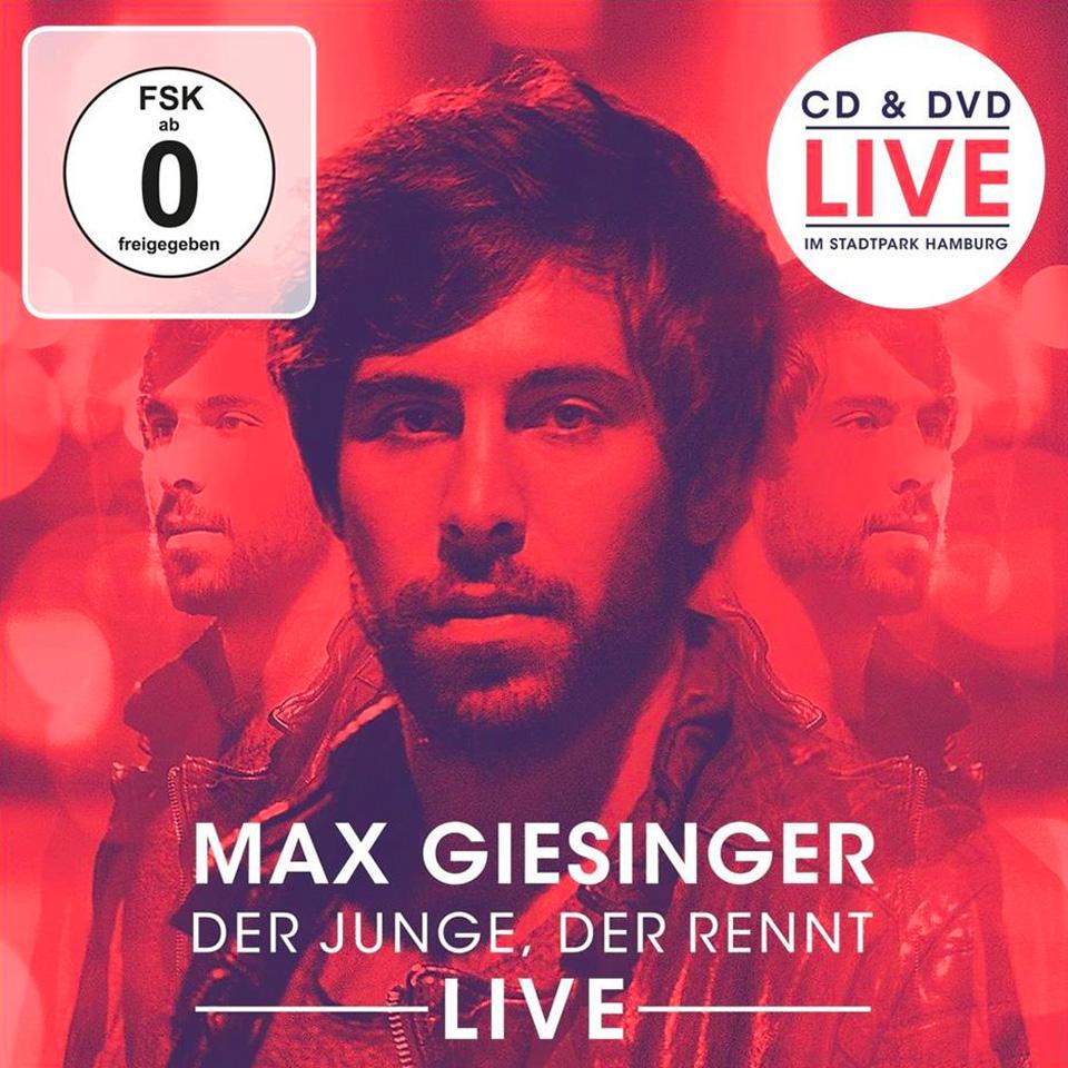 MG-WEB-DJDR-Live.jpg